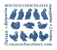 Shop Rococo