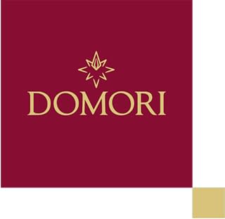 Shop Domori