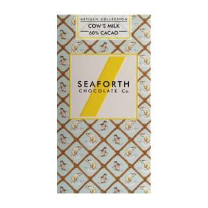 Seaforth - Cow