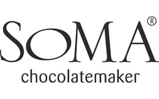 Shop Soma