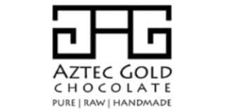 Shop Aztec Gold