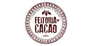 Shop Feitoria do Cacao