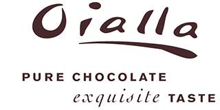 Shop Oialla