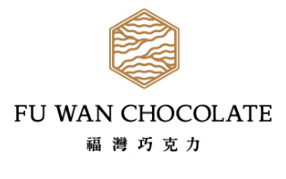 Shop Fu Wan Chocolate