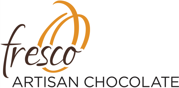 Shop Fresco Chocolate
