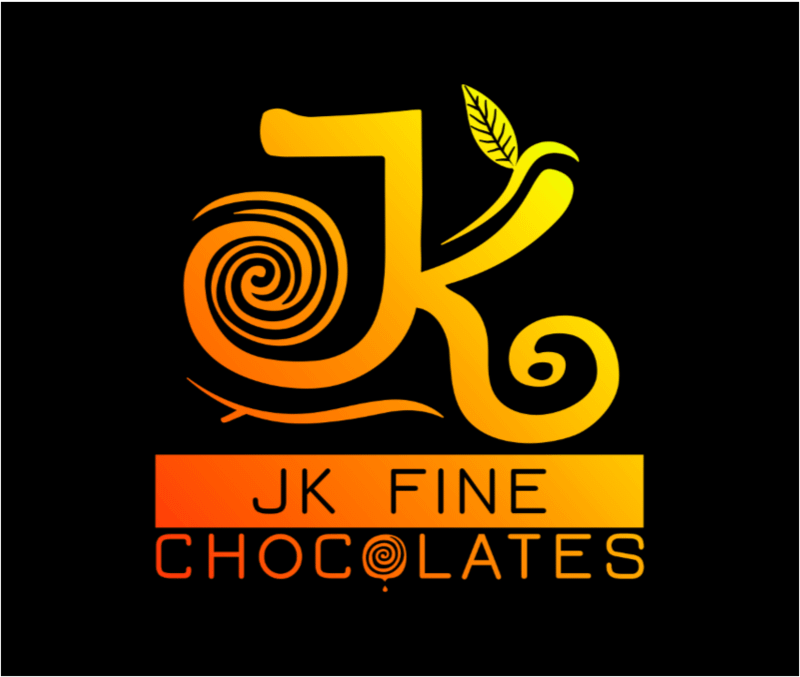 Shop JK Fine Chocolates