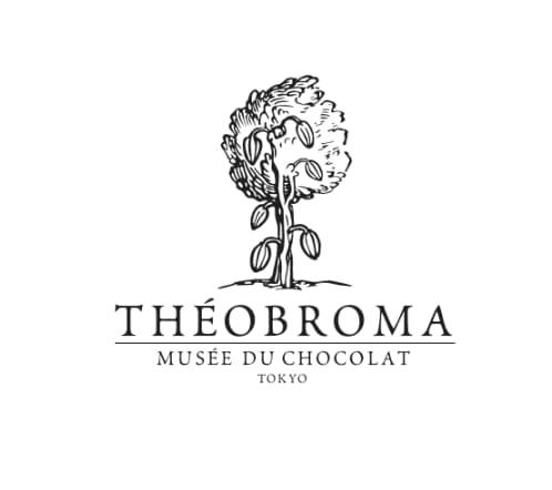 Shop Theobroma Cacao