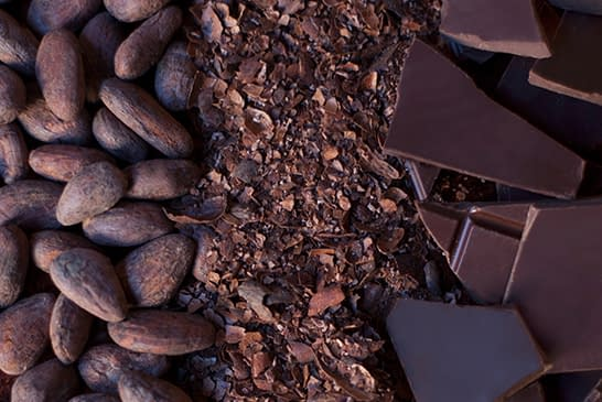 How Craft Chocolate Is Made