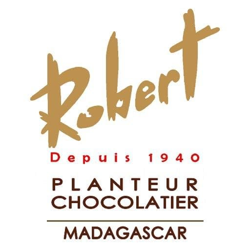 Shop Chocolaterie Robert