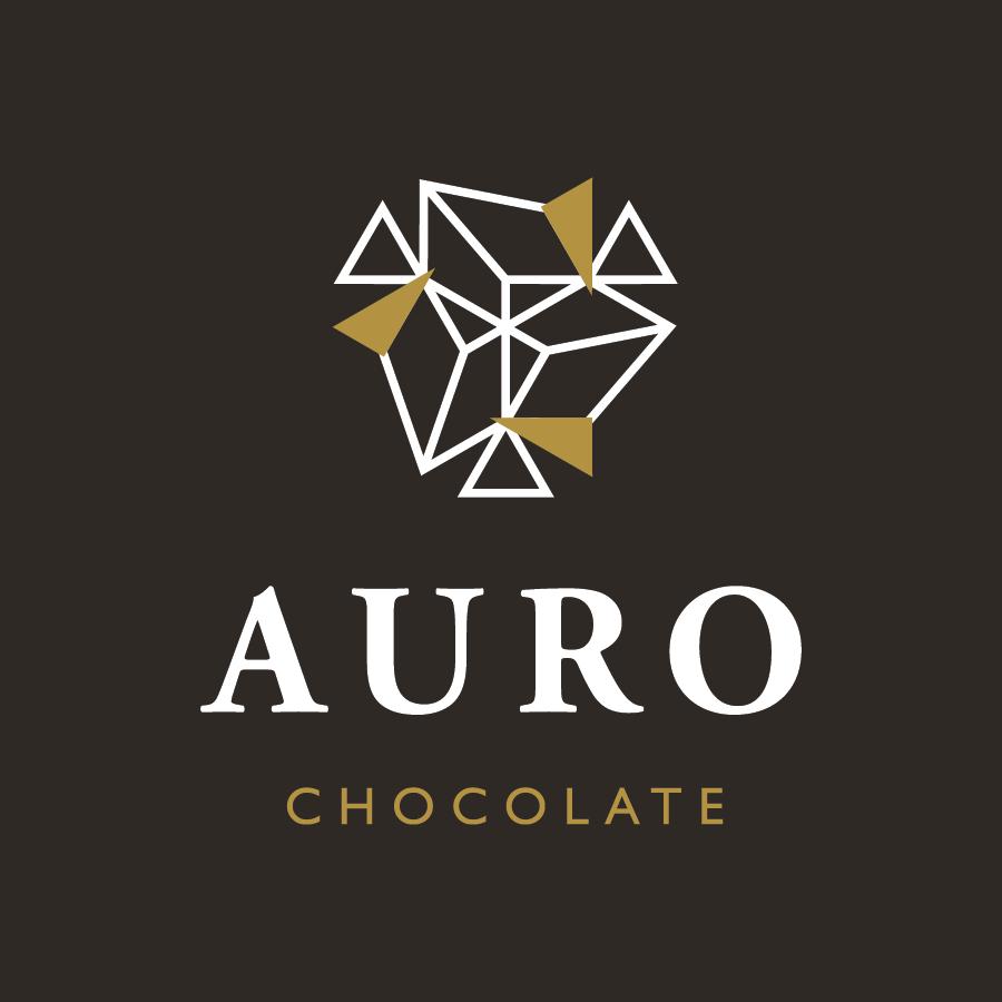 Shop Auro Chocolate