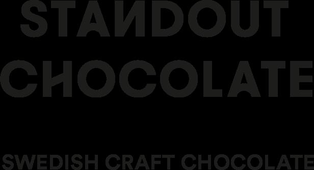 Shop Standout Chocolate