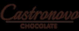 Shop Castronovo