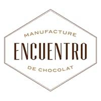 Shop Encuentro