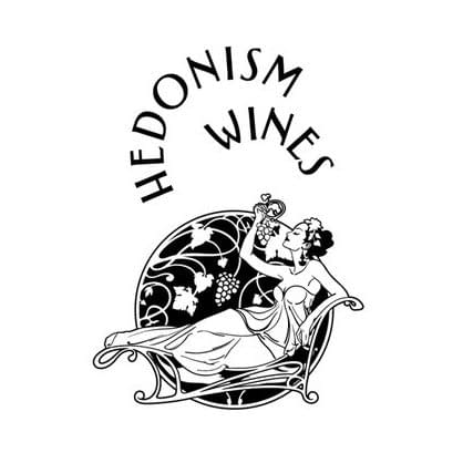 Virtual Chocolate & Wine Tasting with Hedonism - 14th May 2021
