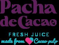 Shop Pacha de Cacao