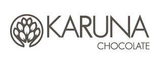 Shop Karuna