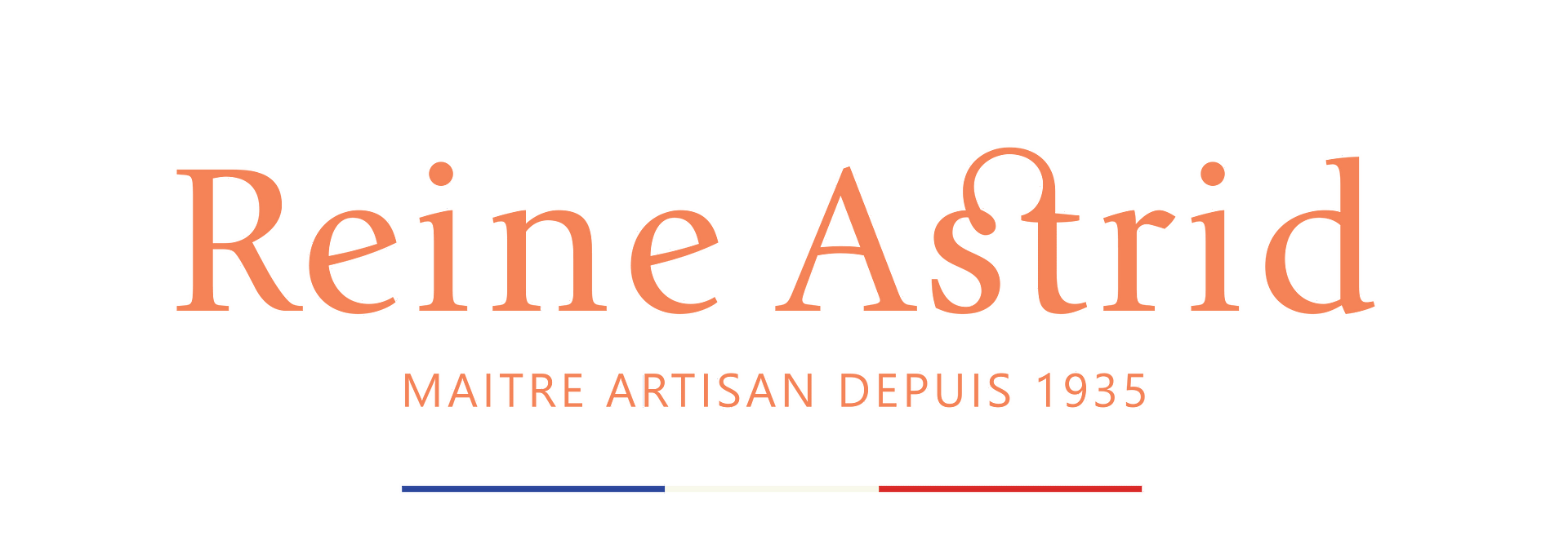 Shop Reine Astrid